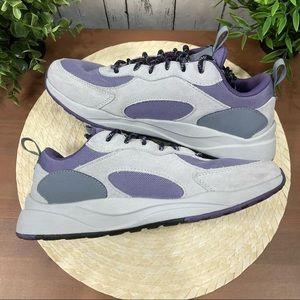 Columbia Women's Waterproof Hiking Shoes